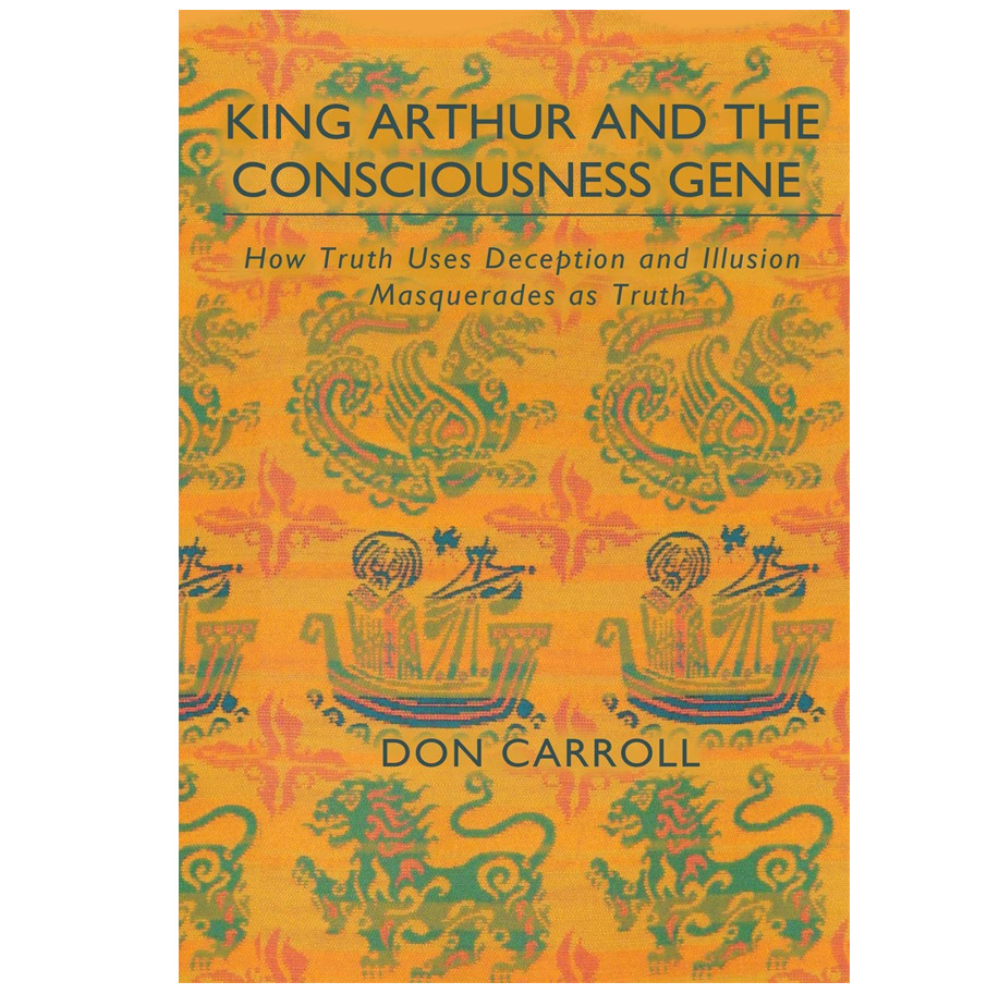 King Arthur and the Consciousness Gene