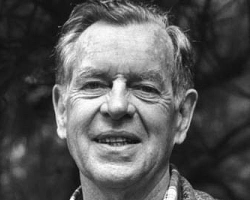 Coming to Joseph Campbell for Spiritual Direction